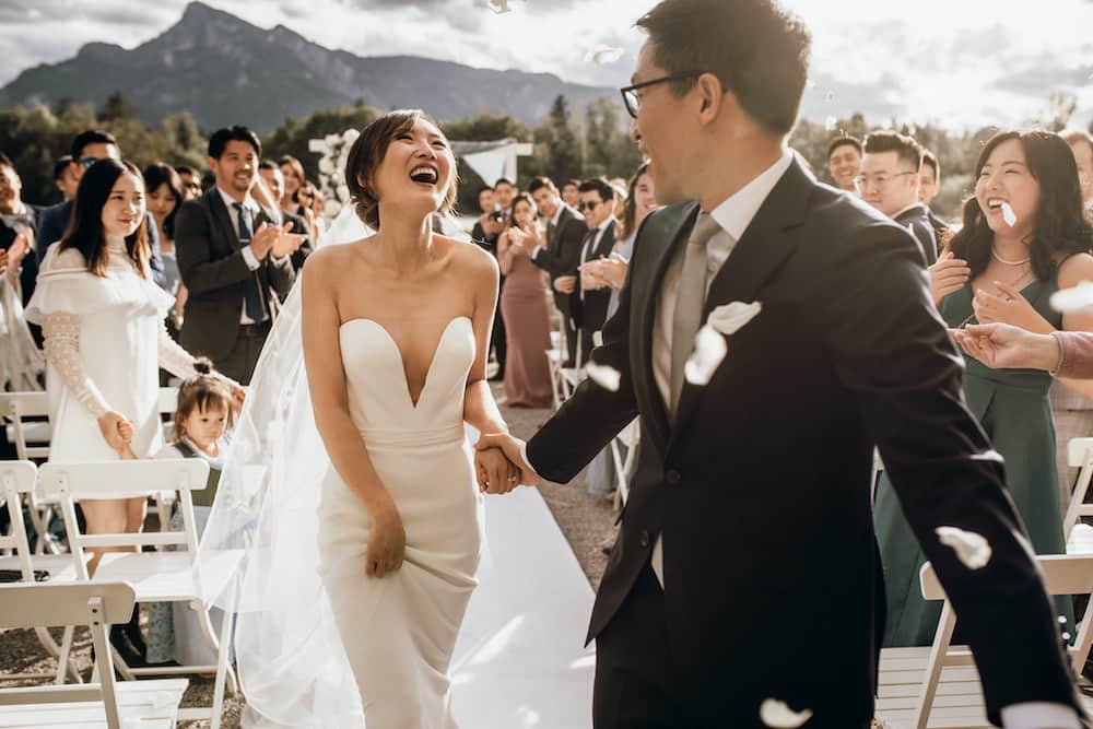 Wedding at Schloss Leopoldskron in Salzburg Austria.jpg