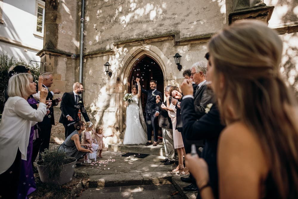wedding photographer deidesheim
