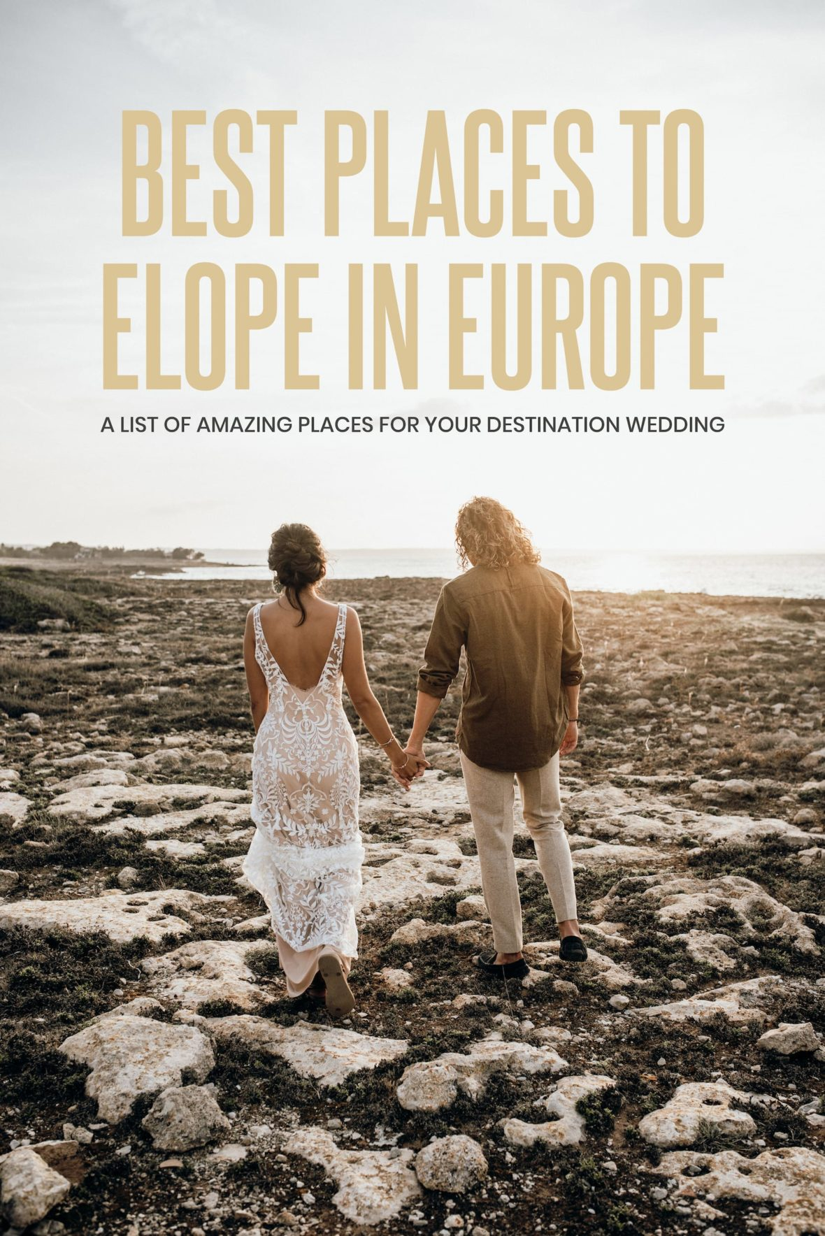 places-to-elope-in-europe